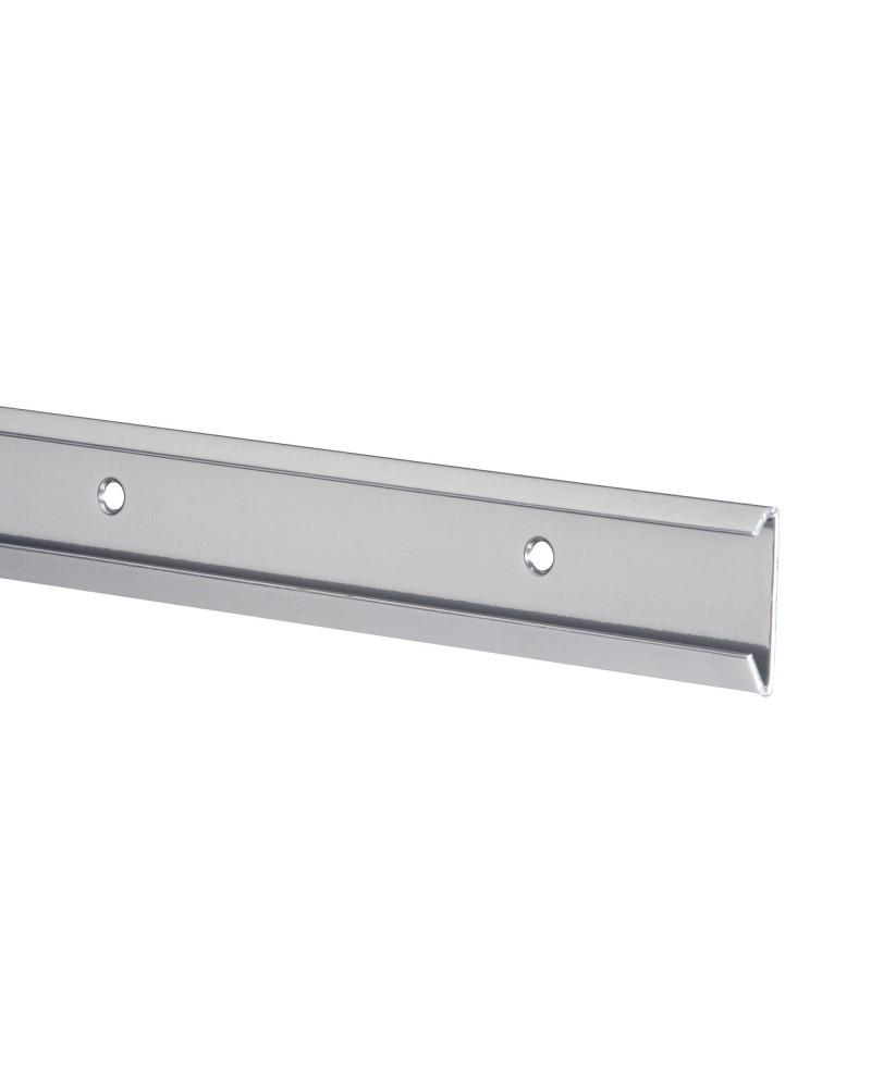 Tragleiste L1050 mm platinum