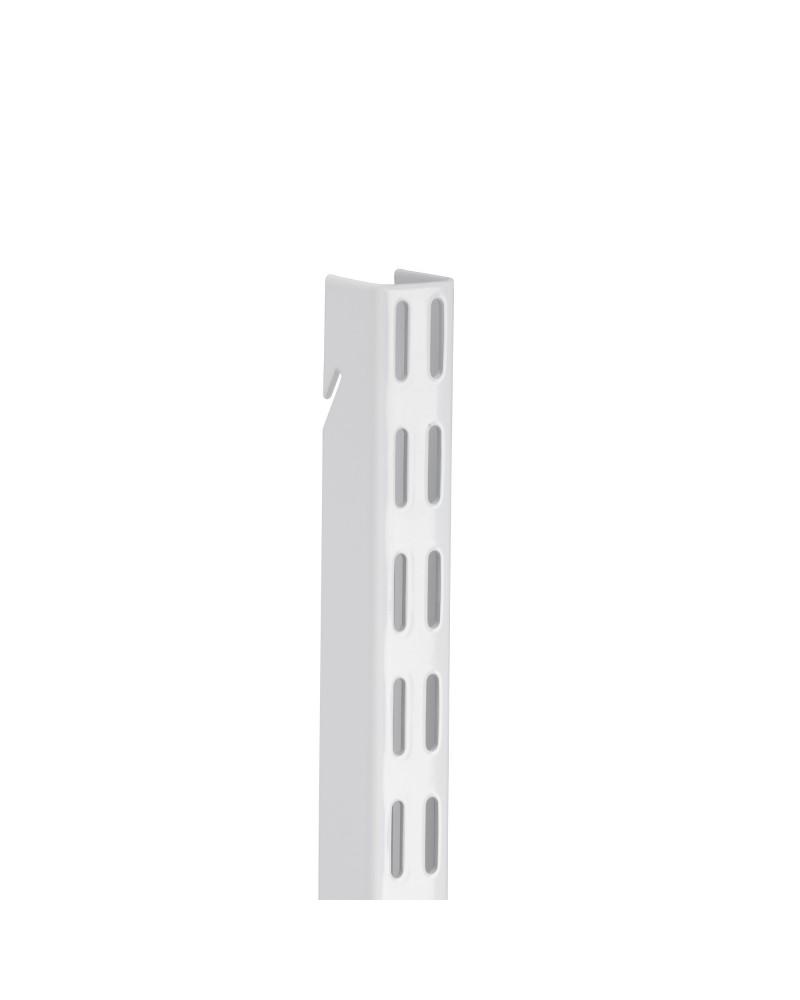 Hängeschiene L919 mm weiß