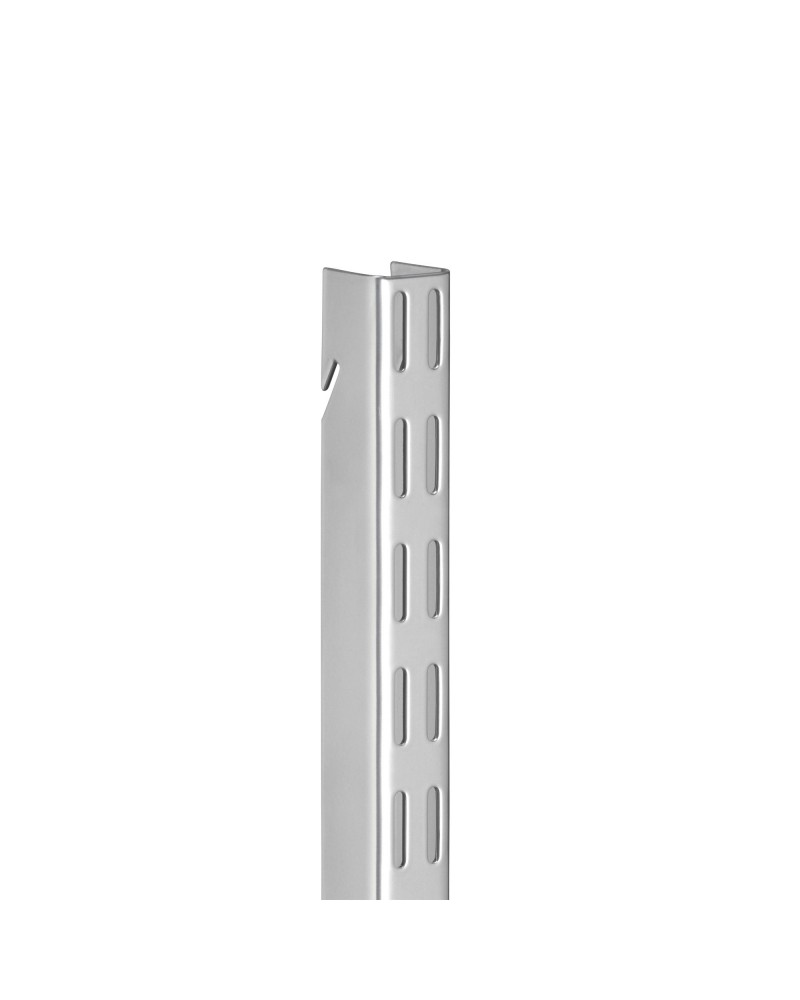 Hängeschiene L919 mm platinum