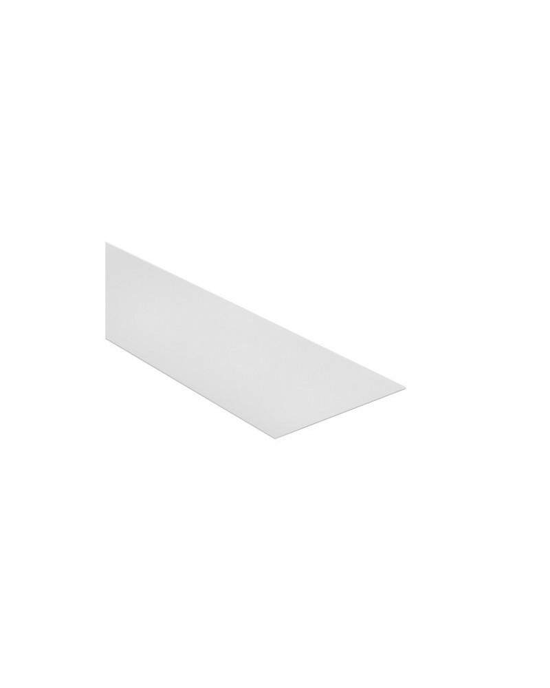 Kleiderbügelhalter L286 mm mm chrom