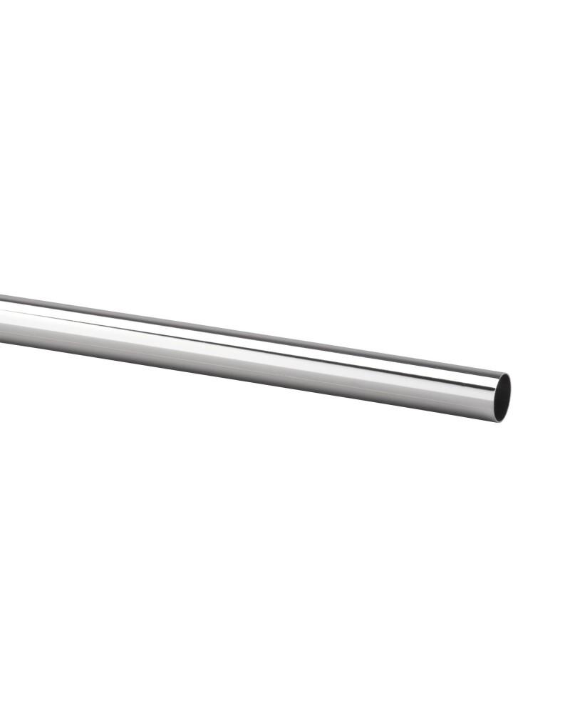 Gitterboden T50 L436 mm B494 mm weiß