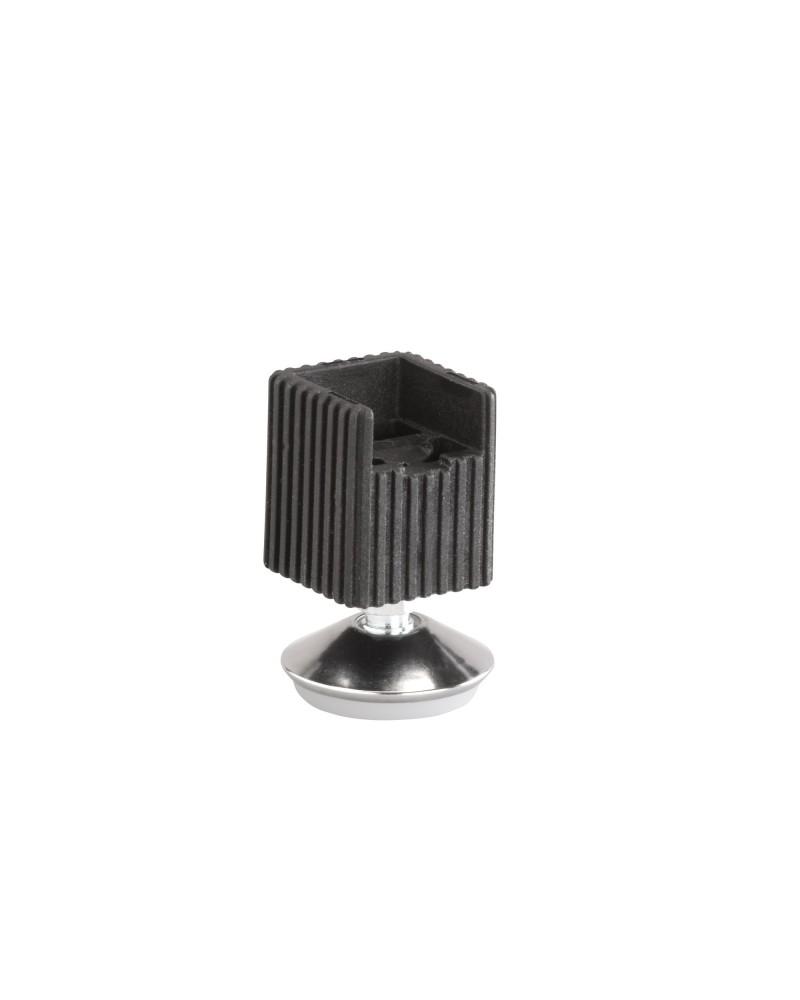 Regalboden 90er inkl. Tragarm, drehbar 180° L893 mm B115 mm H48 mm weiß