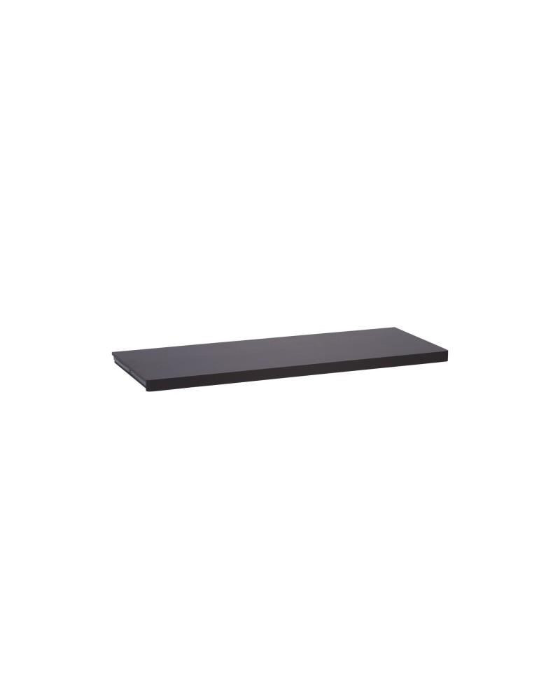 Holzboden 30er L605 mm B335 mm Wallnuß