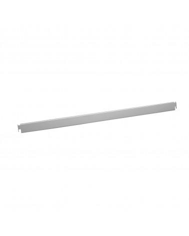 Stabilisierungs-Set L902 mm weiß
