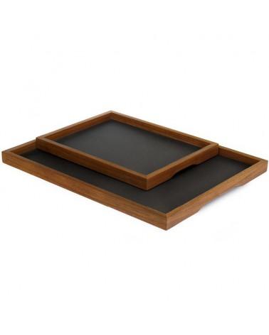 Tablett Basic S & L