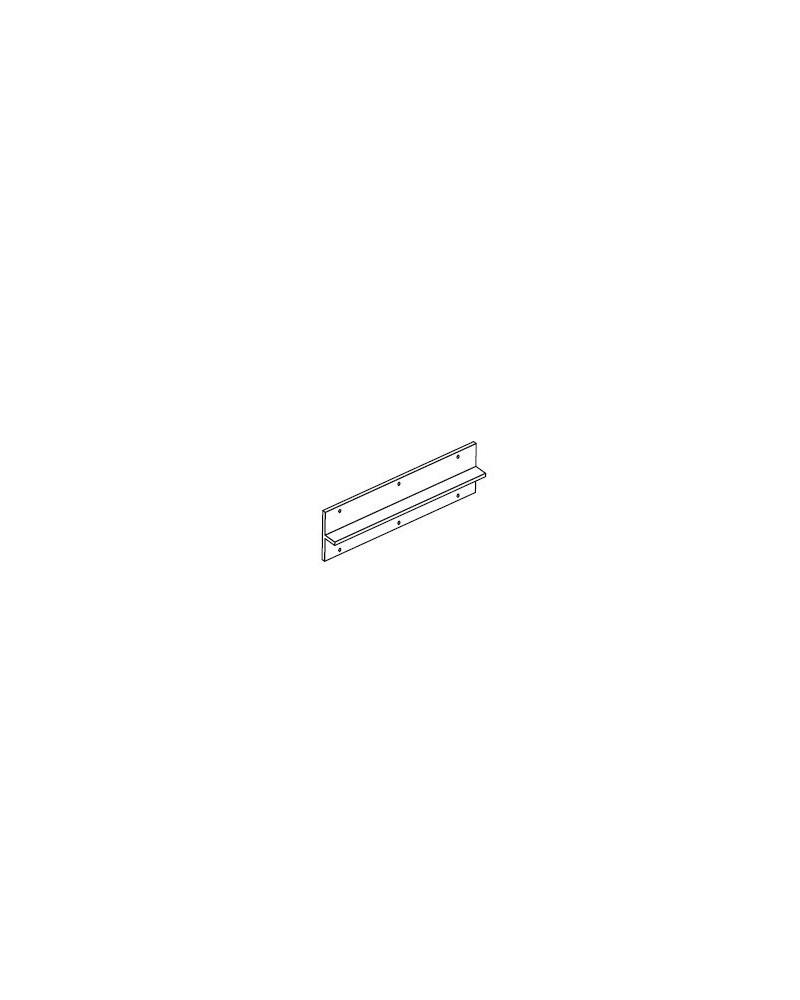 Türverbinder 232mm