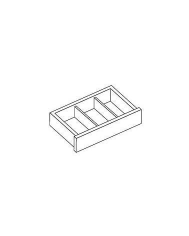 Schubladenunterteilung 20 x 30