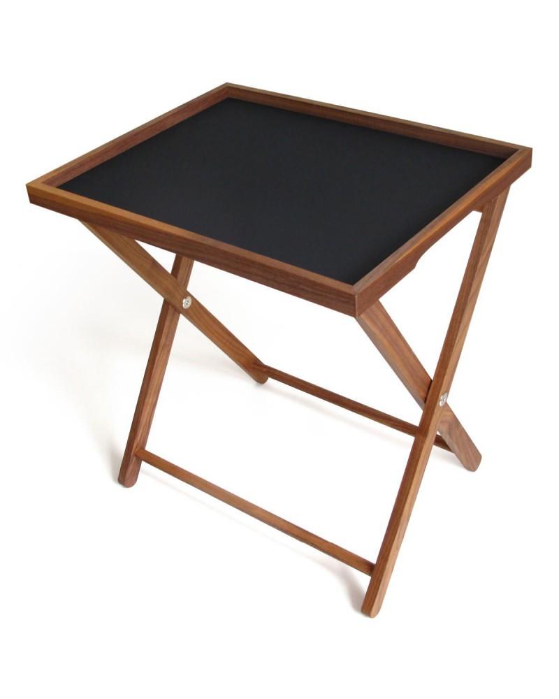 Untergestell Tablett Basic L
