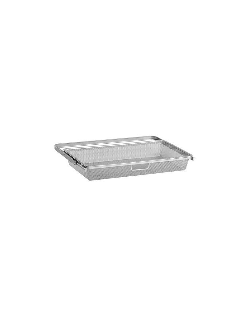 Gitterkorb T30 B60 platinum