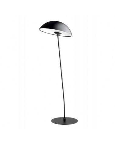 Stehlampe Kajo