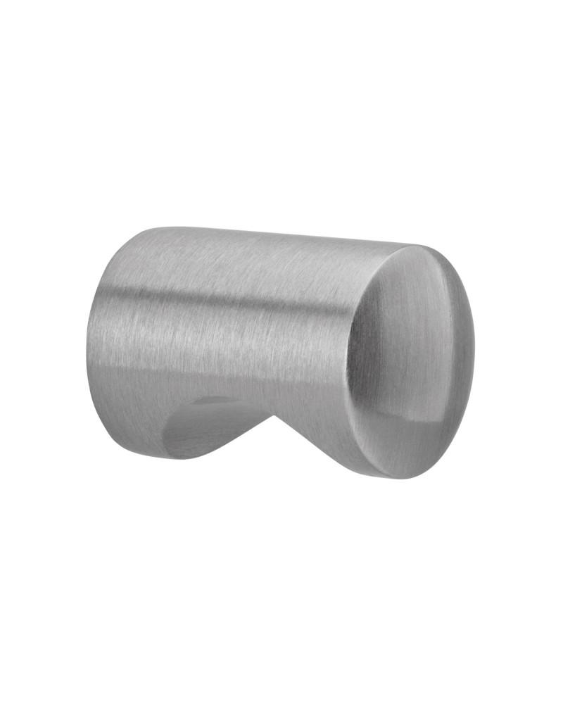 Décor Knauf modern Brushed nickel