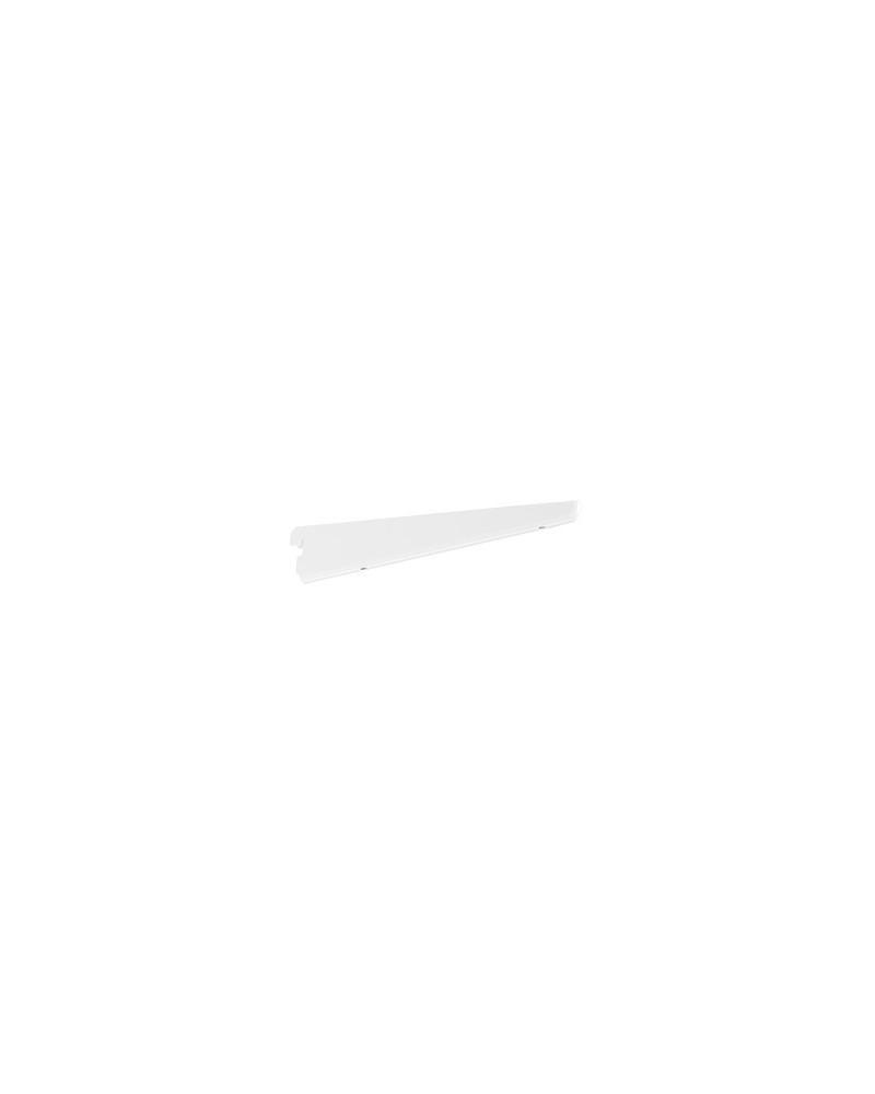 Tragarm f&uumlr Melamin Boden Weiss 270mmbrauch f&uumlr die Verwendung in Verbindung mit den Aufs&aumltzen f&uumlr Reifen