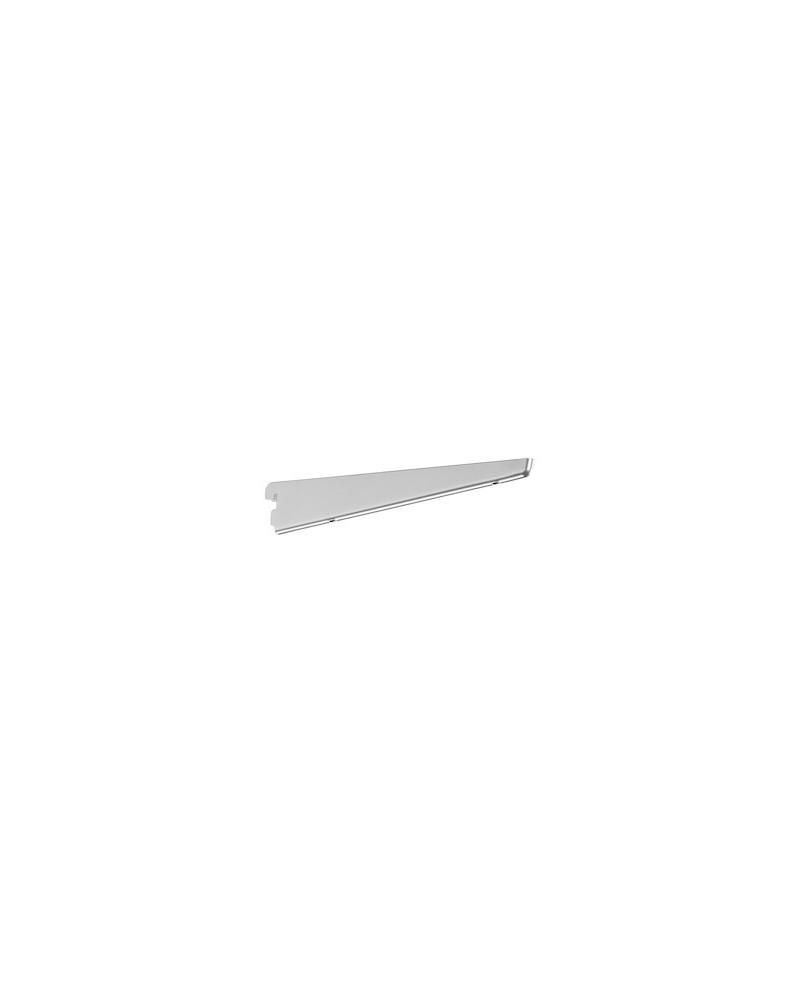 Tragarm f&uumlr Melamin Boden Platinum 270mmbrauch f&uumlr die Verwendung in Verbindung mit den Aufs&aumltzen f&uumlr Reif