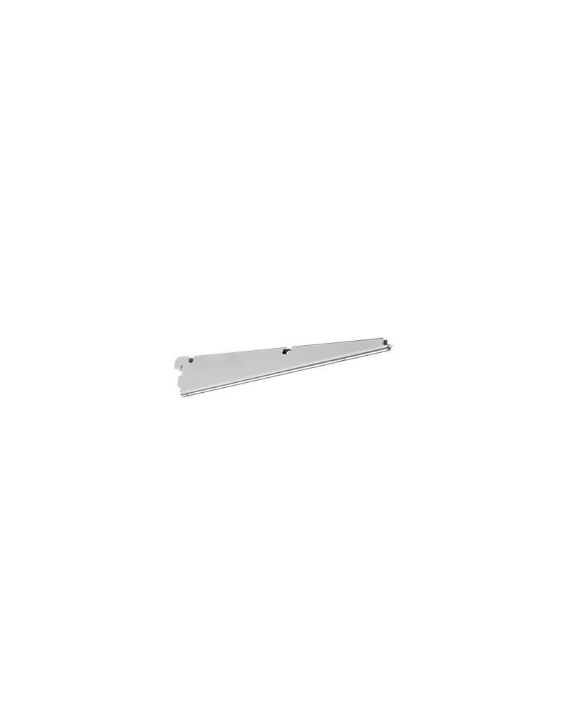 Gitterkorb T30 B60 H18 platinum