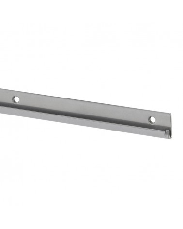 Tragleiste Platinum 1862 mm NEU 2021