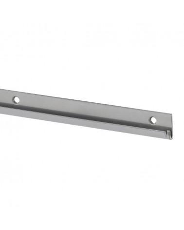Tragleiste Platinum 1253 mm NEU 2021