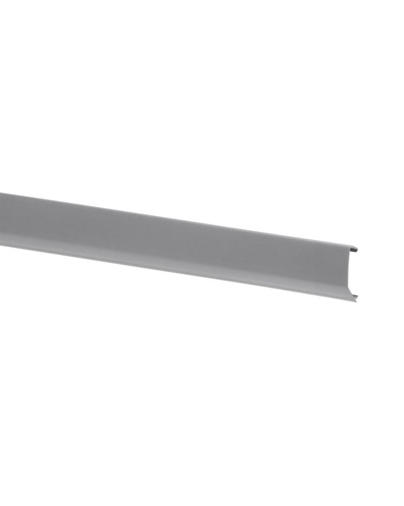 Tragleistenabdeckung Platinum 580 mm NEU 2021