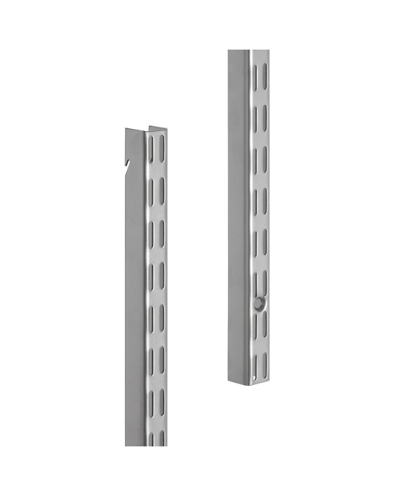 Hängeschiene Platinum 1532 mm NEU 2021