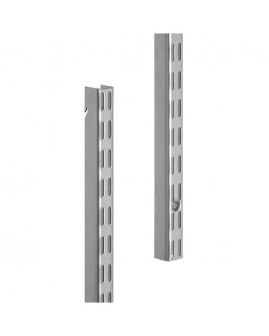 Hängeschiene Platinum 2140 mm NEU 2021
