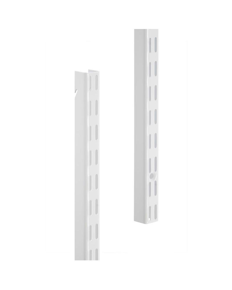 Hängeschiene Weiß 2300 mm NEU 2021
