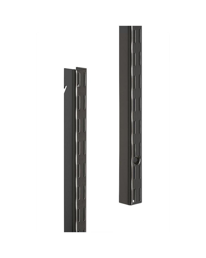 Hängeschiene L2140 mm platinum