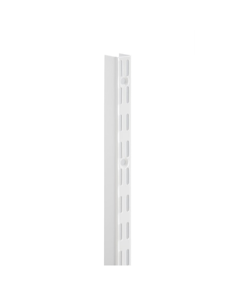 Verlängerung Hängeschiene Weiß 1148 mm NEU 2021